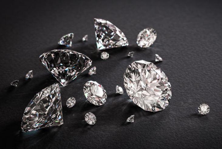 Should you buy a VVS Diamond