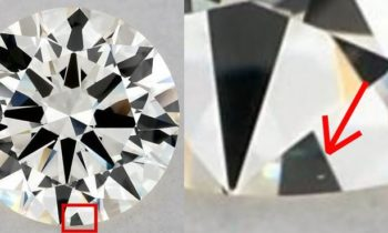 vvs diamond